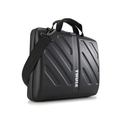 thule gauntlet pour macbook pro 15 sac sacoche housse thule sur. Black Bedroom Furniture Sets. Home Design Ideas