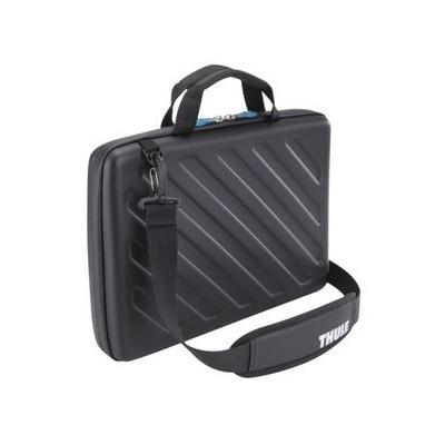 thule gauntlet pour macbook pro 13 sac sacoche housse thule sur. Black Bedroom Furniture Sets. Home Design Ideas