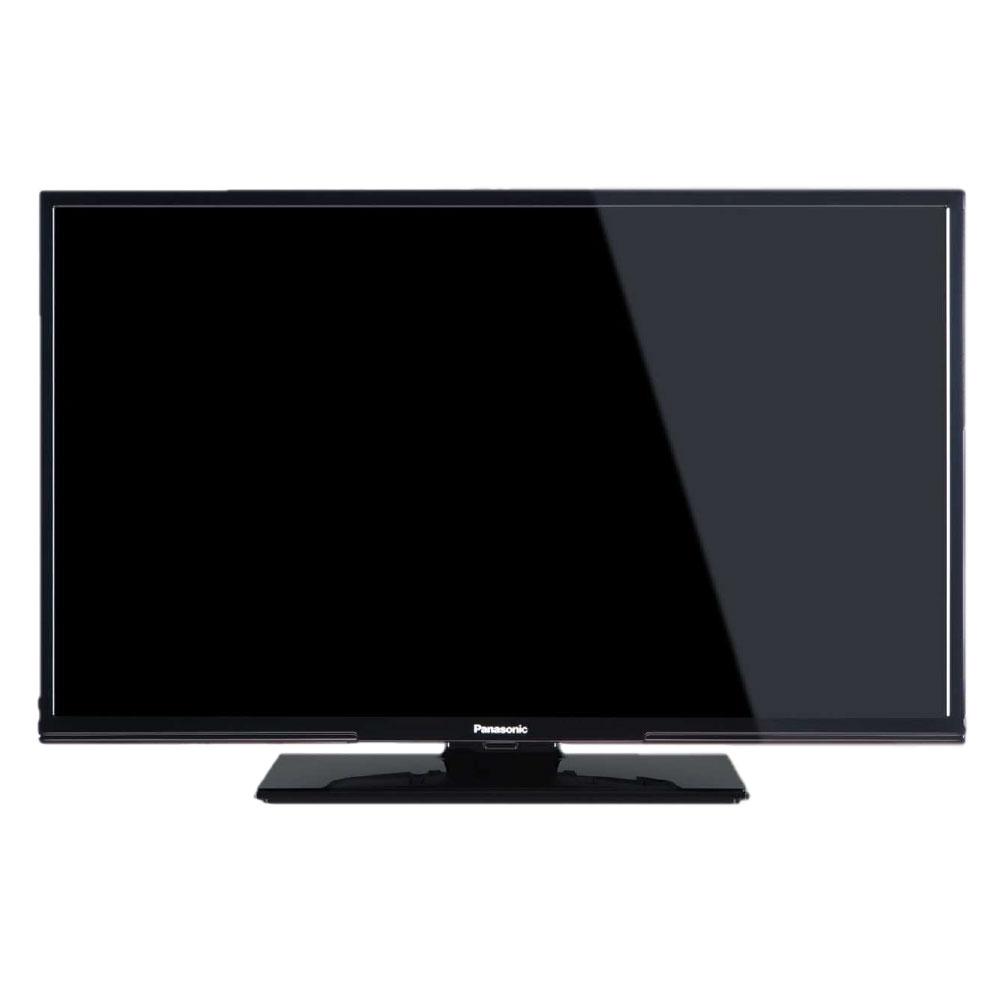 "TV Panasonic TX-50A300E Téléviseur LED Full HD 50"" (127 cm) 16/9 - 1920 x 1080 pixels - TNT et Câble HD - HDTV 1080p"