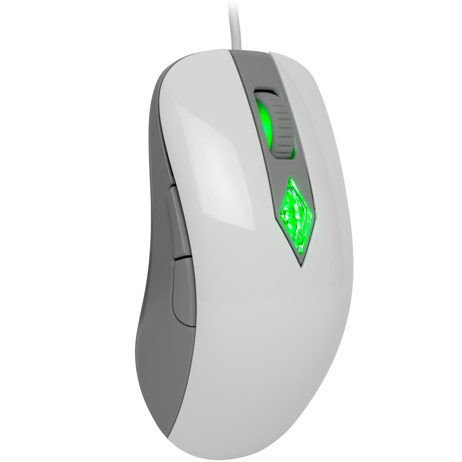 Steelseries The Sims 4 Gaming Mouse Souris Pc