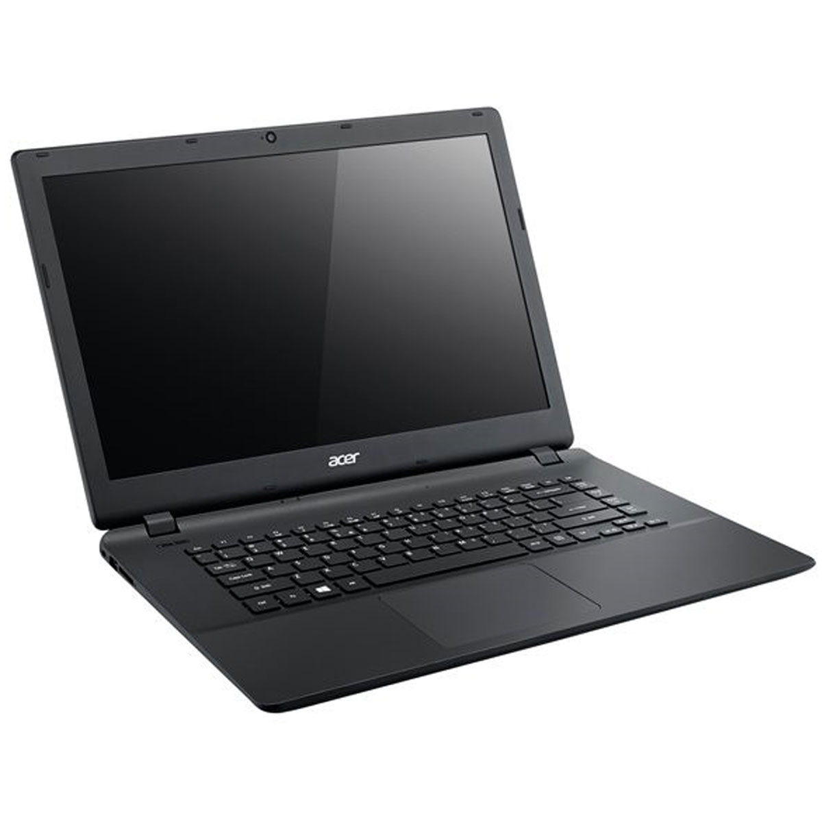 acer aspire es1 511 c84f pc portable acer sur. Black Bedroom Furniture Sets. Home Design Ideas