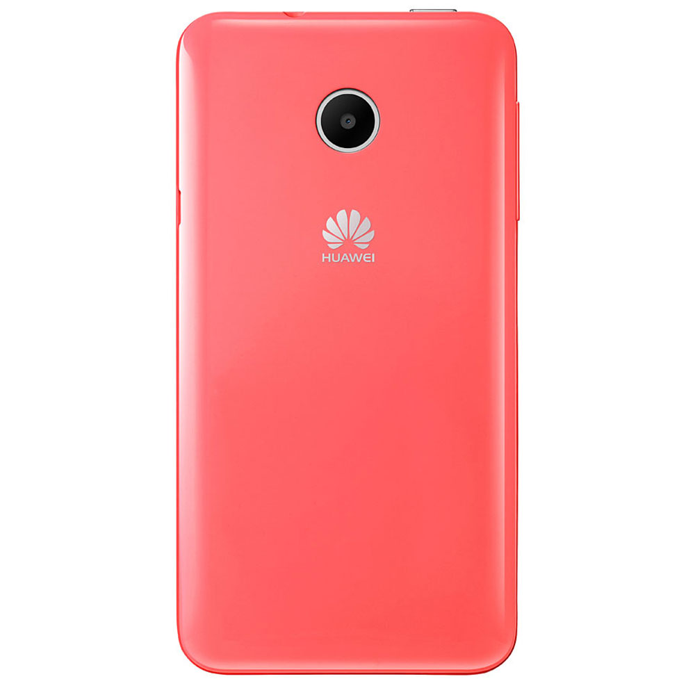 huawei y330 coque