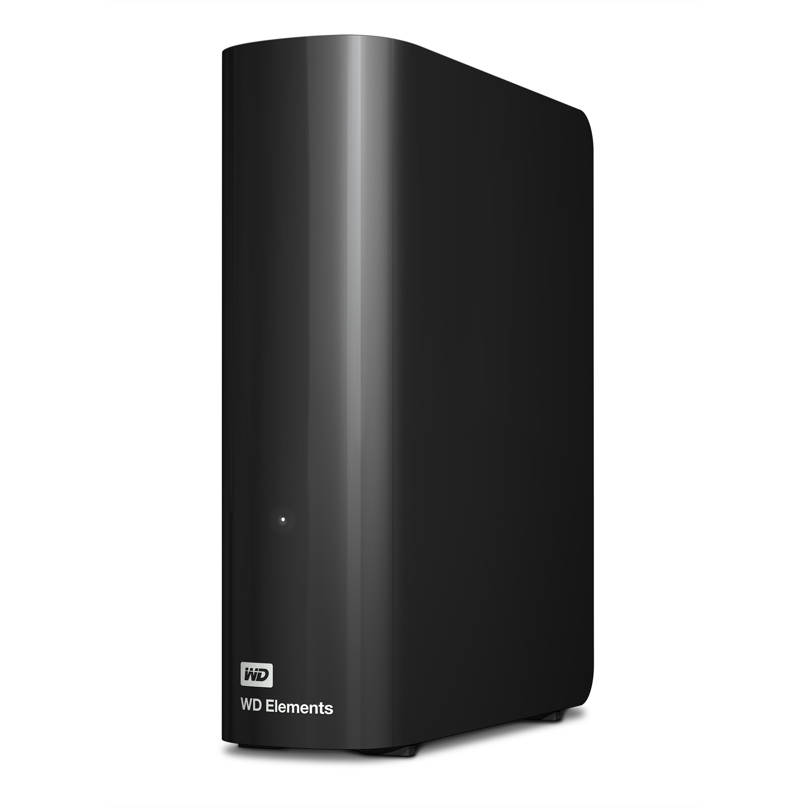 Wd Elements Desktop 2 To Usb 3 0 Disque Dur Externe