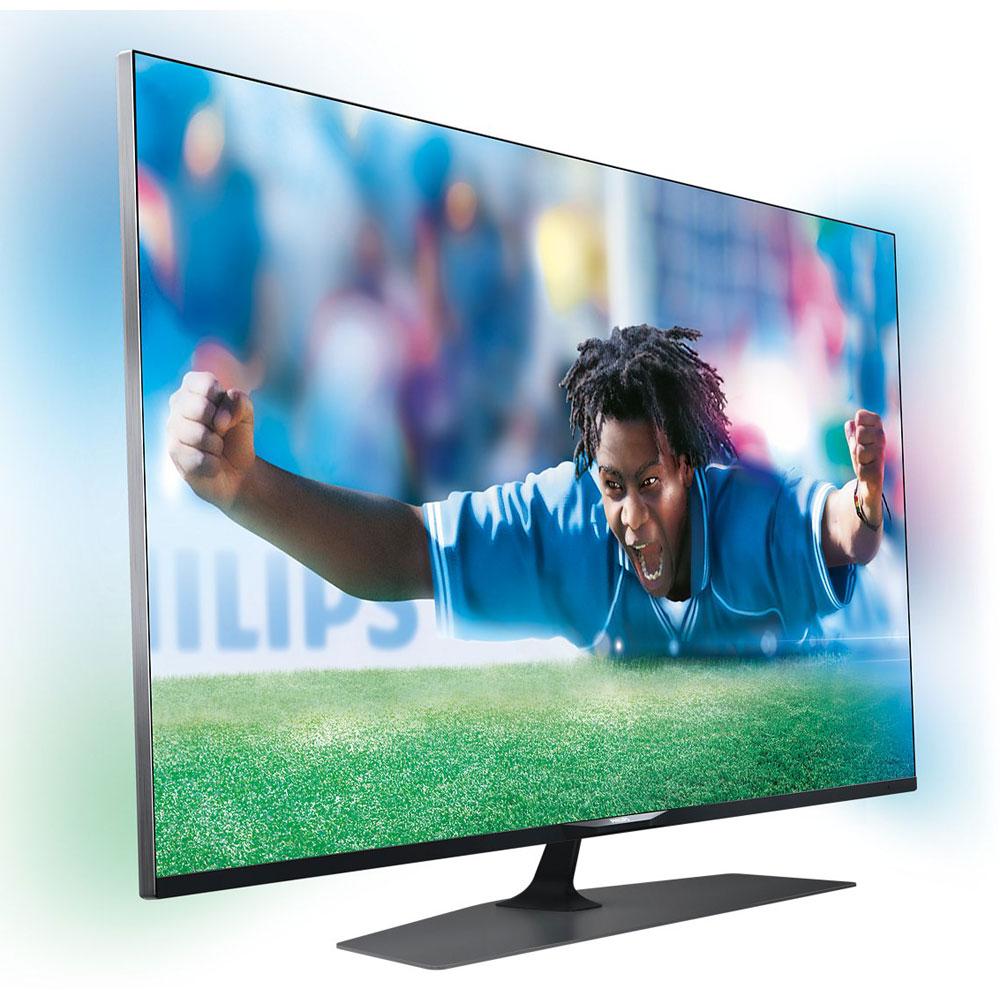 Philips 42PUS7809 pas cher  Acheter TV Philips 42PUS7809  Avis TV Philips  42PUS7809  Philips 42PUS7809 test  TV Philips 42PUS7809 Téléviseur LED 4K  ... 4bd6a0f5840b