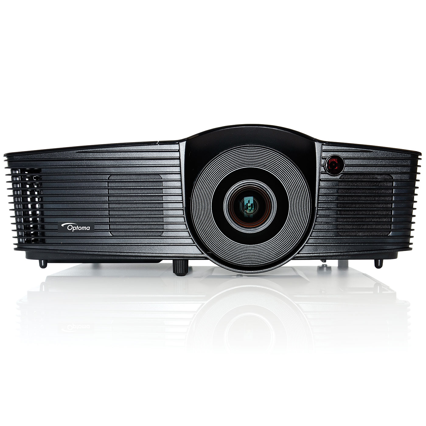 Optoma hd139x vid oprojecteur optoma sur - Support plafond videoprojecteur optoma ...