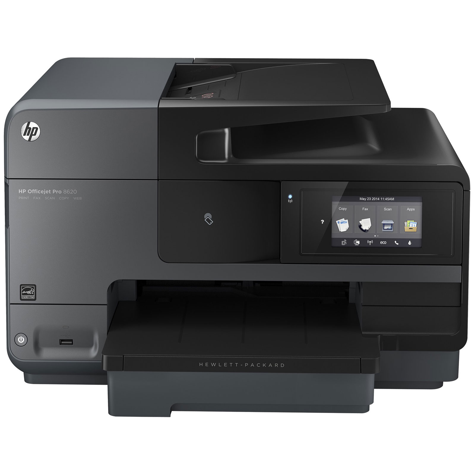 hp officejet pro 8620 imprimante multifonction hp sur. Black Bedroom Furniture Sets. Home Design Ideas