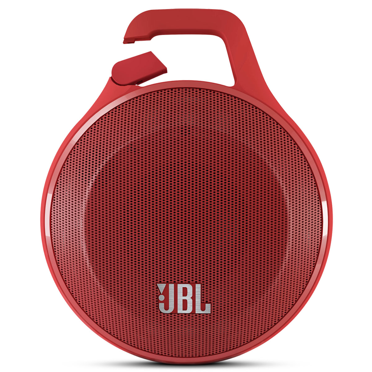jbl clip rouge dock enceinte bluetooth jbl sur. Black Bedroom Furniture Sets. Home Design Ideas