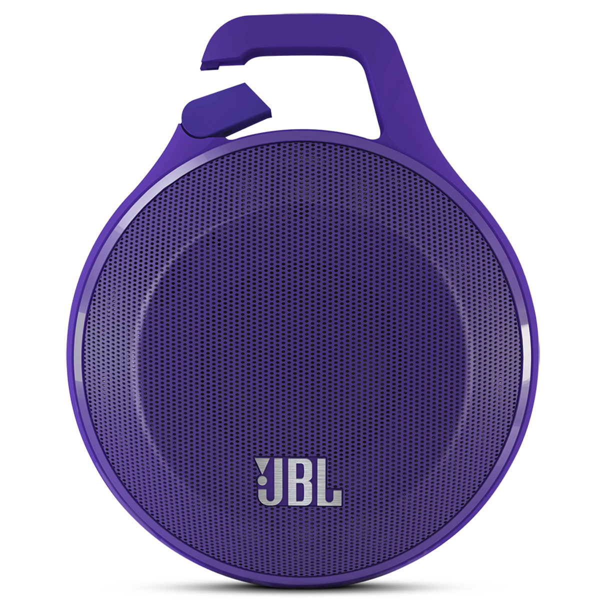 jbl clip violet dock enceinte bluetooth jbl sur. Black Bedroom Furniture Sets. Home Design Ideas