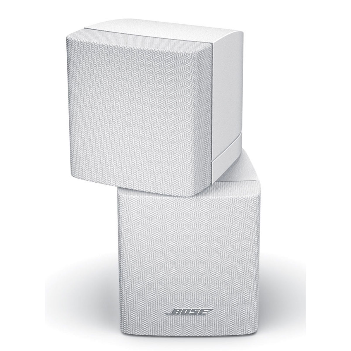 Bose Audio >> Bose Acoustimass 5 Série III Blanc - Enceintes Hifi Bose sur LDLC.com