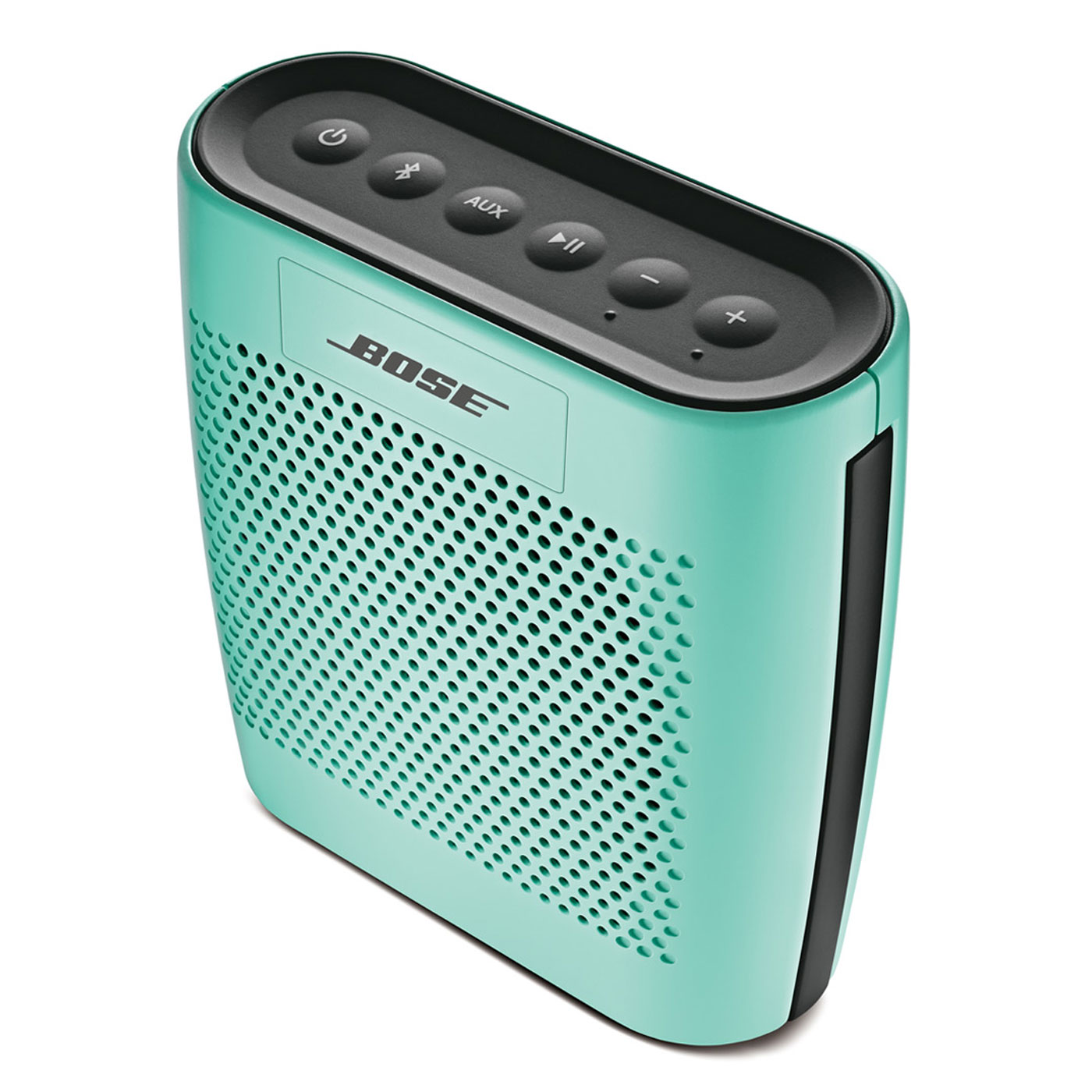 bose soundlink colour menthe dock enceinte bluetooth bose sur. Black Bedroom Furniture Sets. Home Design Ideas