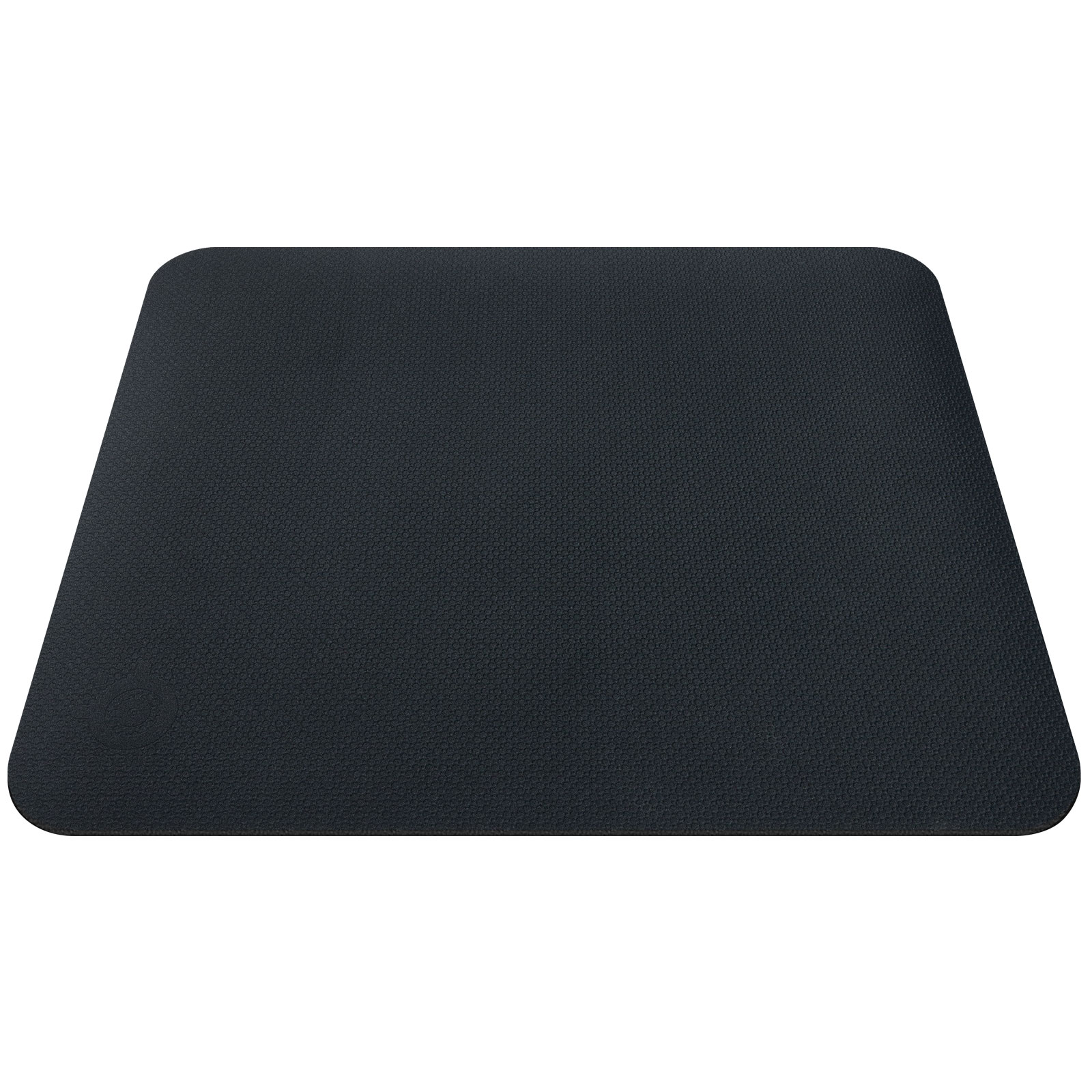 Steelseries dex tapis de souris steelseries sur - Steelseries tapis de souris ...