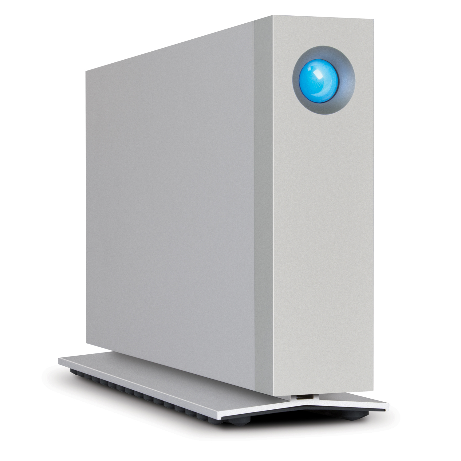 lacie d2 thunderbolt 2 et usb 3 0 4 to disque dur externe lacie sur. Black Bedroom Furniture Sets. Home Design Ideas