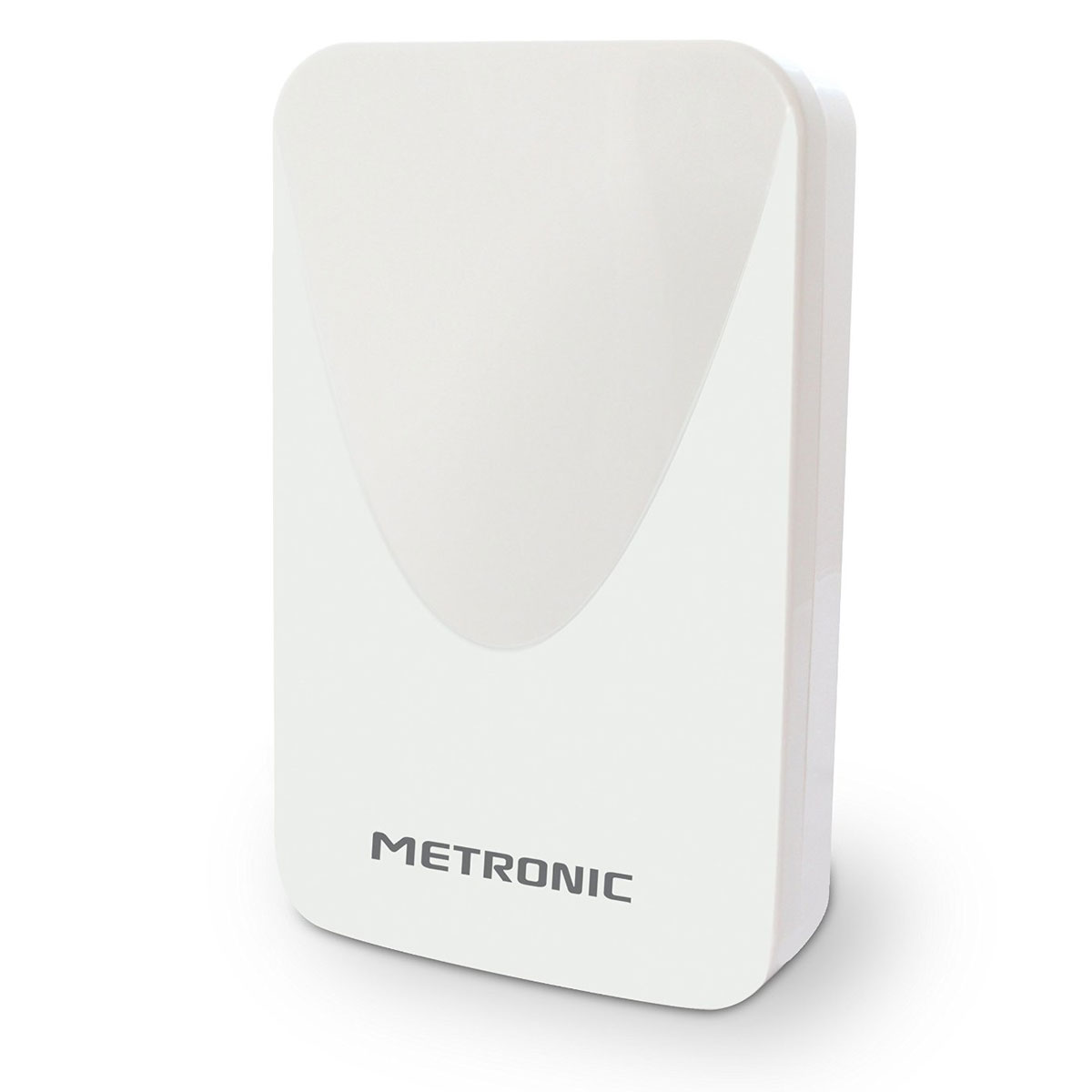 metronic antenne plate hd ext rieure amplifi e antenne metronic sur. Black Bedroom Furniture Sets. Home Design Ideas