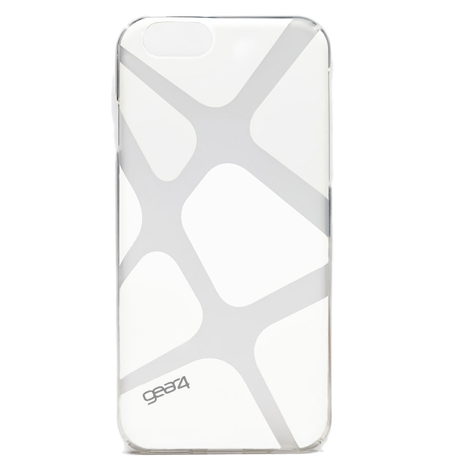coque gear4 iphone 6
