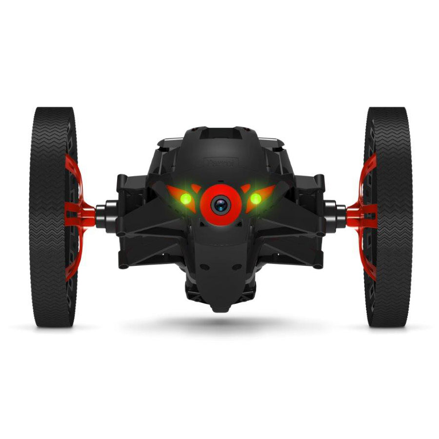 Mini drone pour android watches