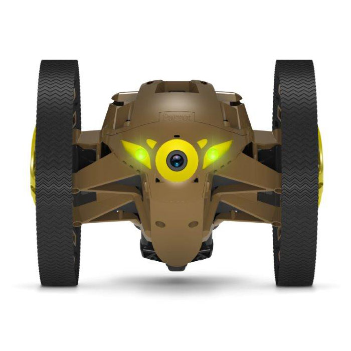parrot drone jumping sumo with Pb00176980 on 10 Cosas Molonas Que Tu Puedes Hacer Con Una Impresora 3d furthermore Parrot Minidrone And Parrot Jumping Sumo Unveiled At Ces 2014 06 01 2014 furthermore Dji Phantom 3 Professional With 4k Camera together with F 117852414 Mat4260196245043 in addition 301809506048.
