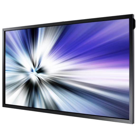 Samsung tm32lca ecran dynamique samsung sur for Ecran pc photo numerique