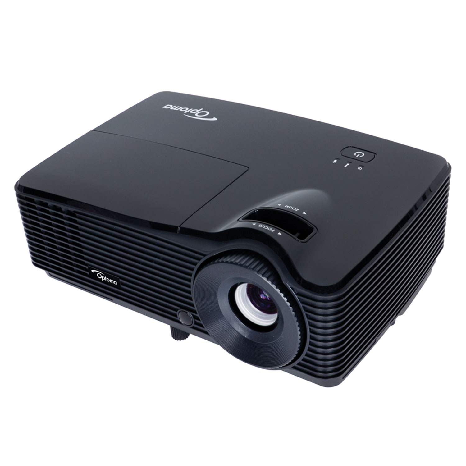 Optoma s311 vid oprojecteur optoma sur - Support plafond videoprojecteur optoma ...
