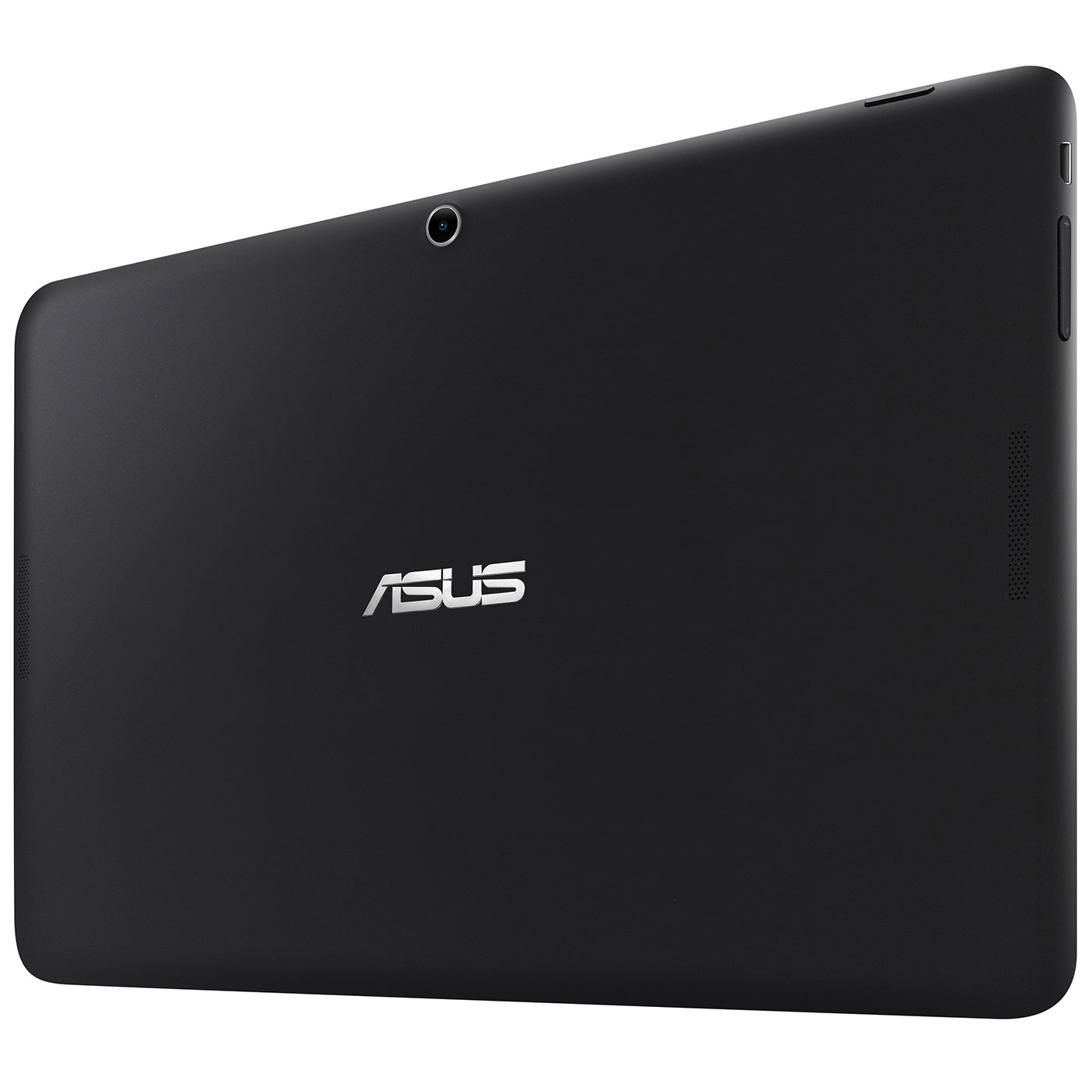 asus memo pad 10 me103k 1a001a noir tablette tactile asus sur. Black Bedroom Furniture Sets. Home Design Ideas