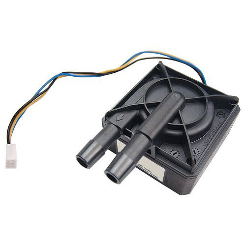 Watercooling Laing DDC-3.25 TP Pompe pour watercooling 900 L/H  12 volts 18W