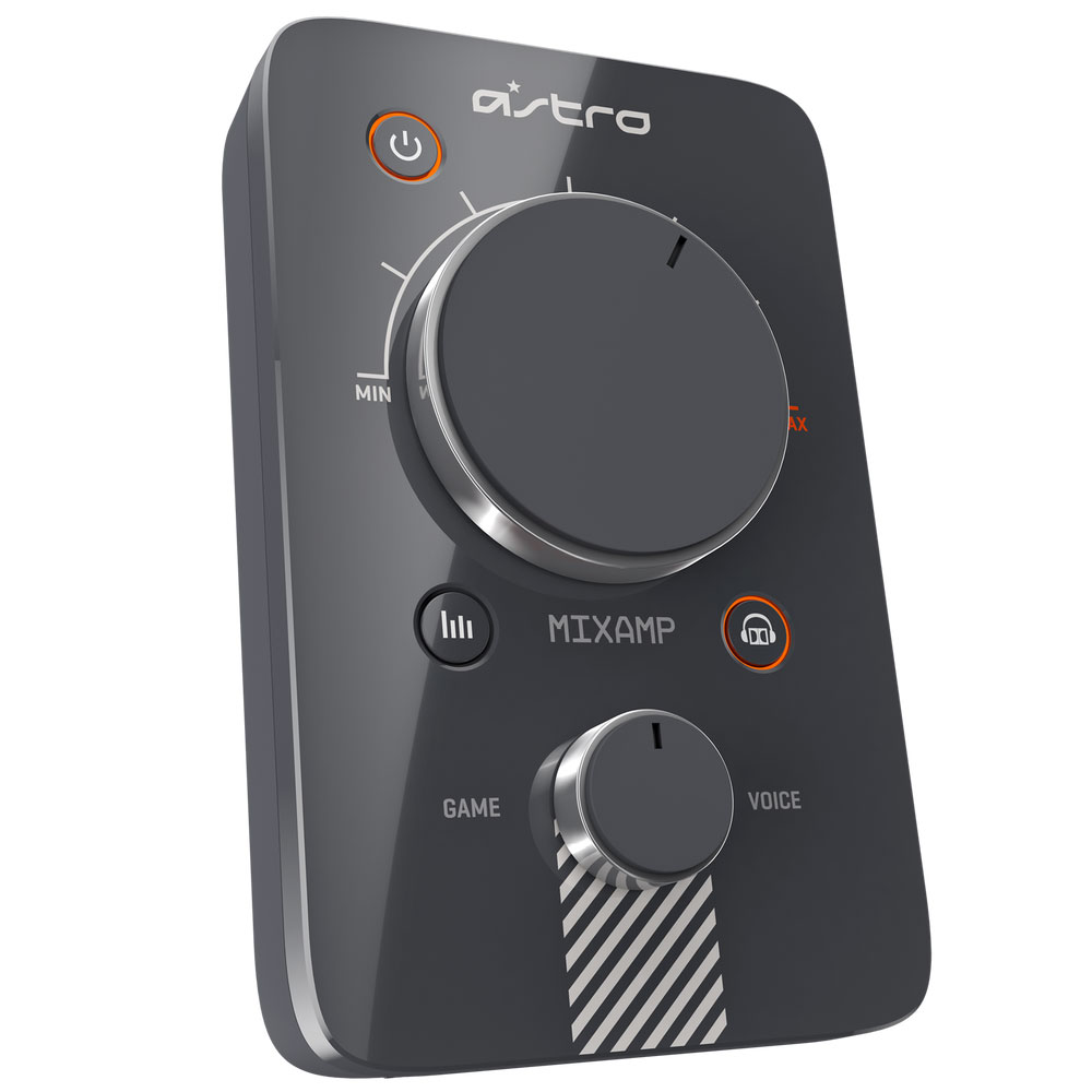 astro mixamp pro carte son externe astro sur. Black Bedroom Furniture Sets. Home Design Ideas