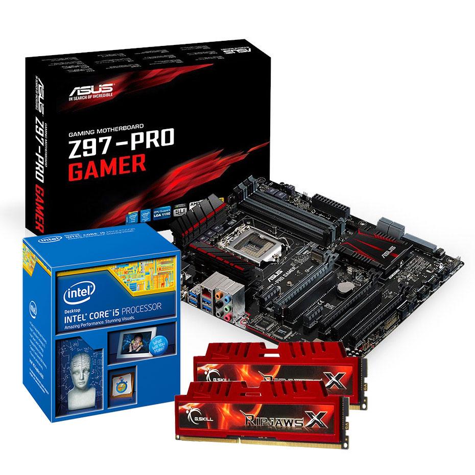 Best LGA 1150 Gaming Motherboard  Toms Hardware
