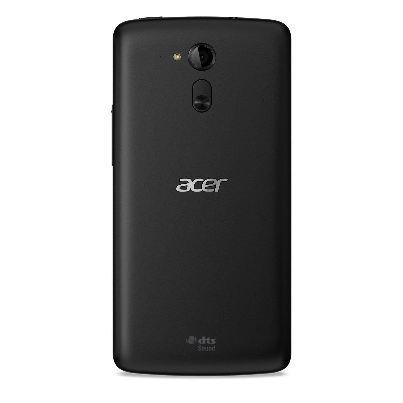 acer liquid e700 trio noir mobile smartphone acer sur. Black Bedroom Furniture Sets. Home Design Ideas