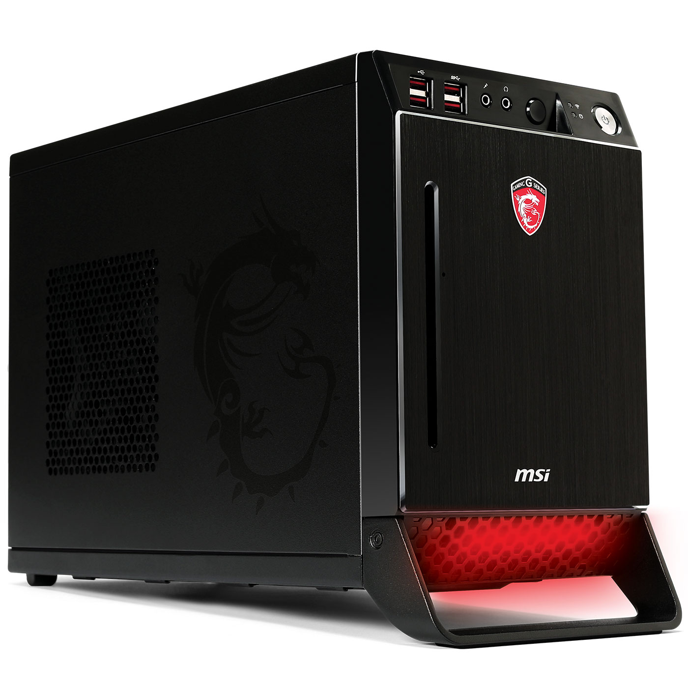msi nightblade b85 002beu barebone pc msi sur. Black Bedroom Furniture Sets. Home Design Ideas