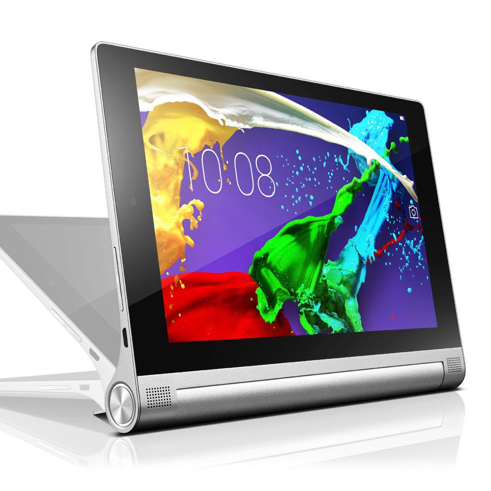 lenovo yoga tablet 2 1050 59426282 tablette tactile lenovo sur. Black Bedroom Furniture Sets. Home Design Ideas