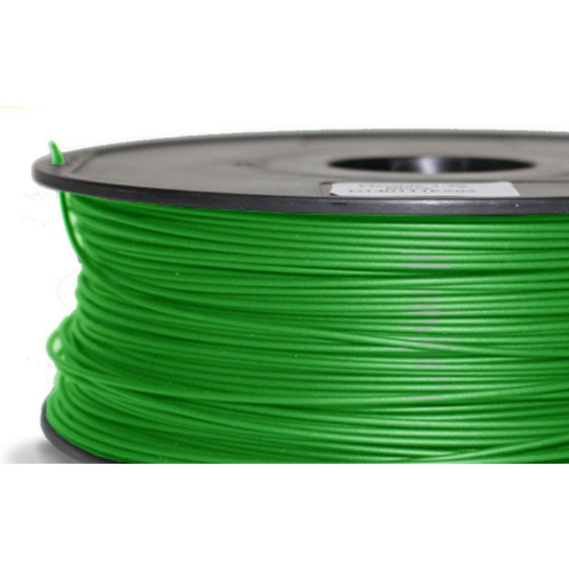 Filament abs 1kg pour imprimante 3d vert fluo cartouche imprimante g n rique sur - Filament imprimante 3d ...