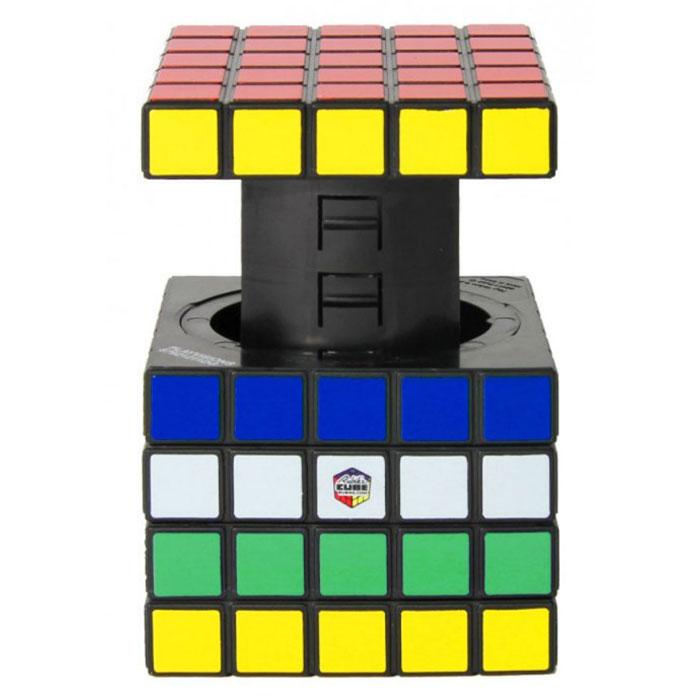 coffre fort rubik 39 s cube goodies g n rique sur. Black Bedroom Furniture Sets. Home Design Ideas