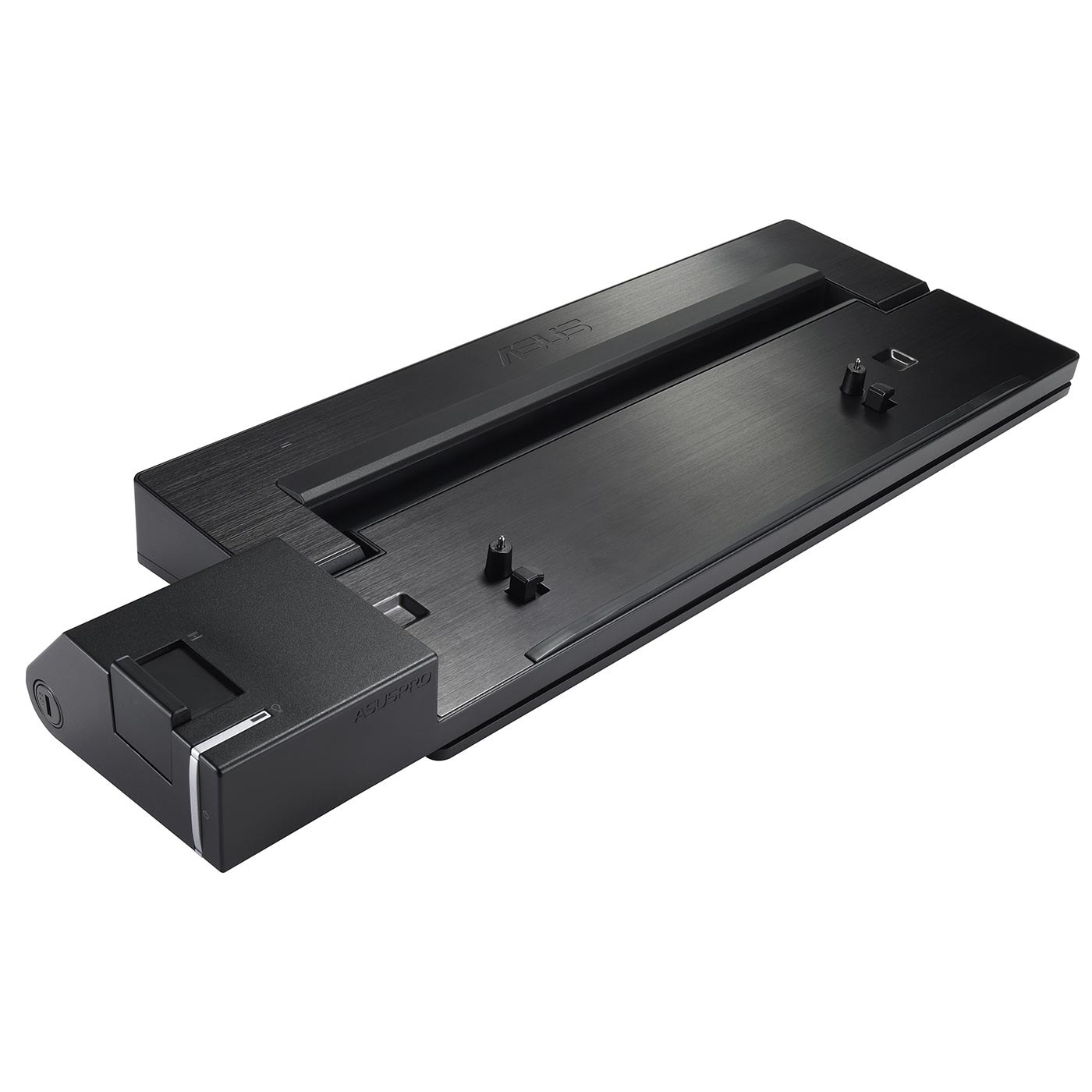Asus Ultra Docking Station Station D Accueil Pc Portable