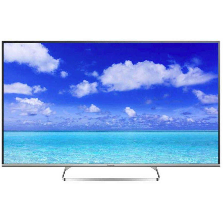 panasonic tx 55as640e tv panasonic sur. Black Bedroom Furniture Sets. Home Design Ideas