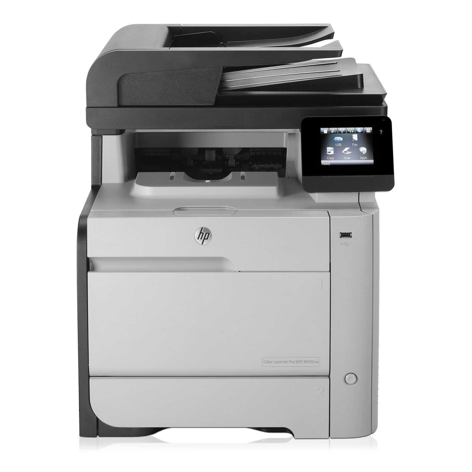 hp color laserjet pro m476nw imprimante multifonction hp sur. Black Bedroom Furniture Sets. Home Design Ideas