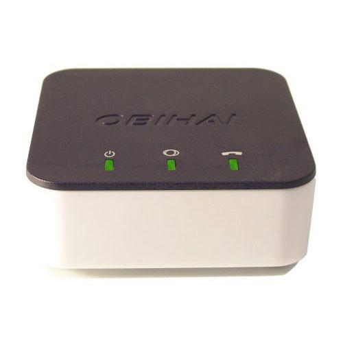 Téléphonie VoIP Obihai Obi200 Plateforme VoIP