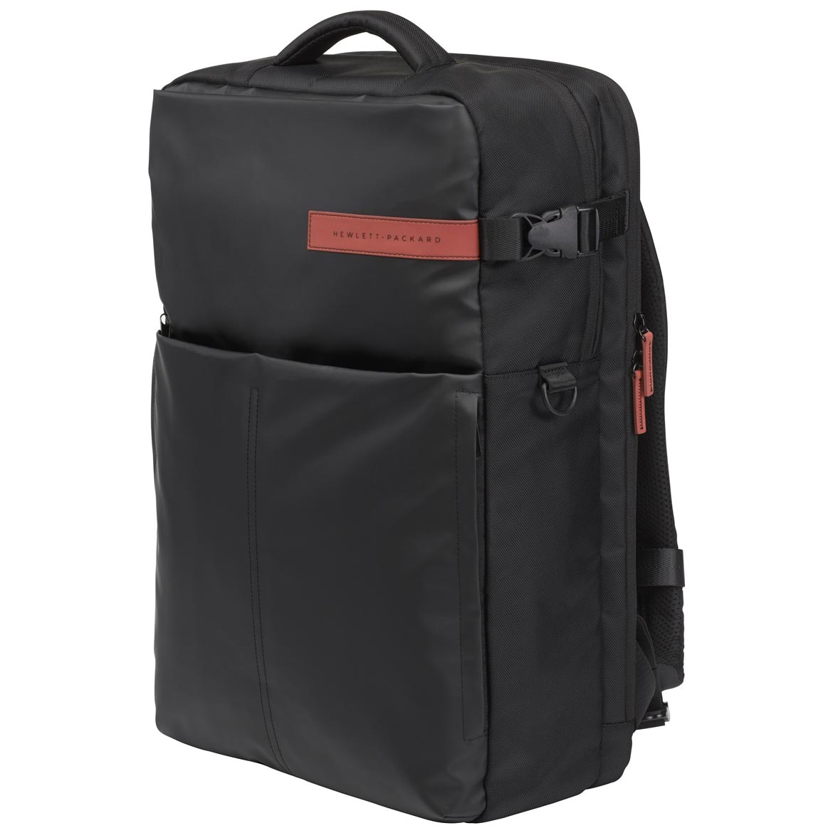 hp omen gaming backpack sac sacoche housse hp sur. Black Bedroom Furniture Sets. Home Design Ideas