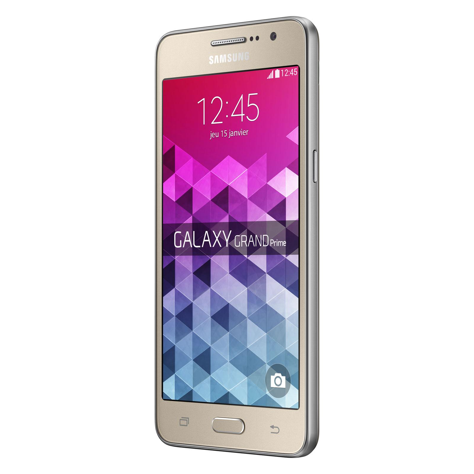 samsung galaxy grand prime sm g530 or mobile smartphone samsung sur. Black Bedroom Furniture Sets. Home Design Ideas