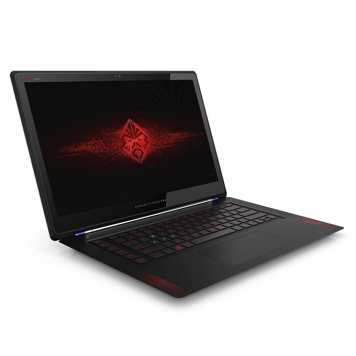 hp omen 15 5000nf pc portable hp sur. Black Bedroom Furniture Sets. Home Design Ideas