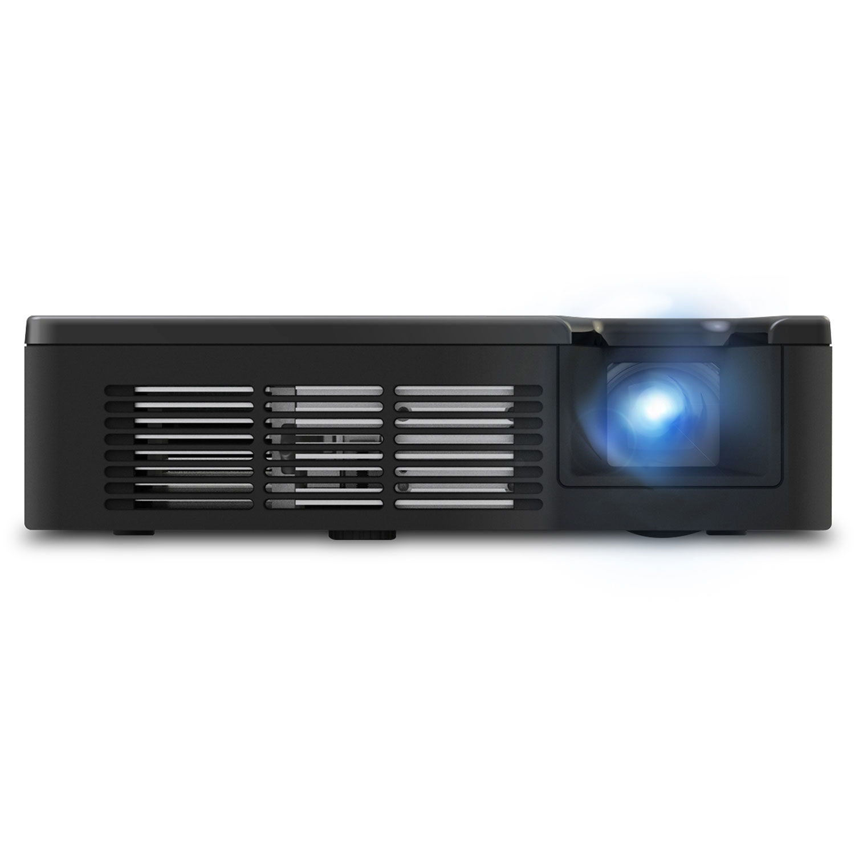 Viewsonic pled w600 vid oprojecteur viewsonic sur - Videoprojecteur home cinema pour un interieur ultra moderne ...