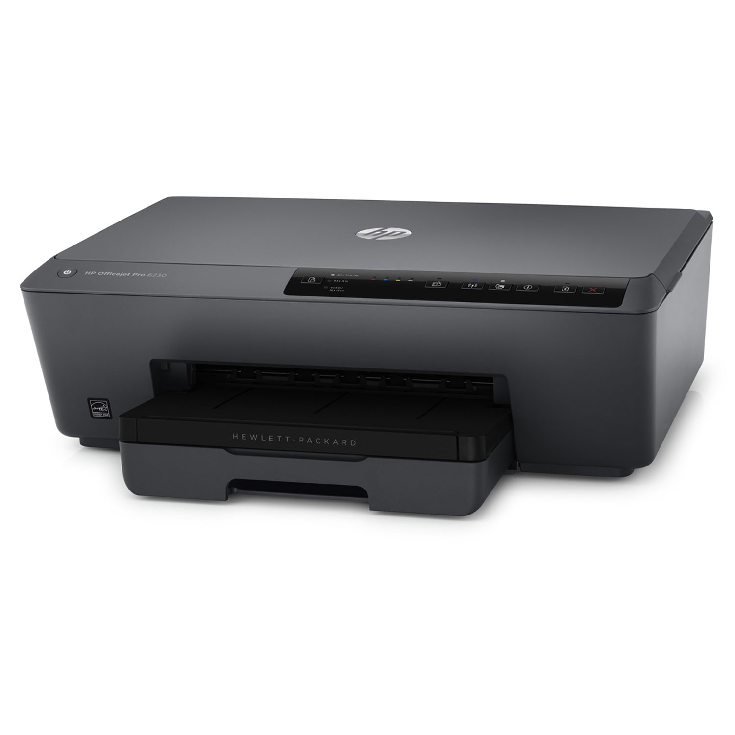 hp officejet pro 6230 imprimante jet d 39 encre hp sur. Black Bedroom Furniture Sets. Home Design Ideas