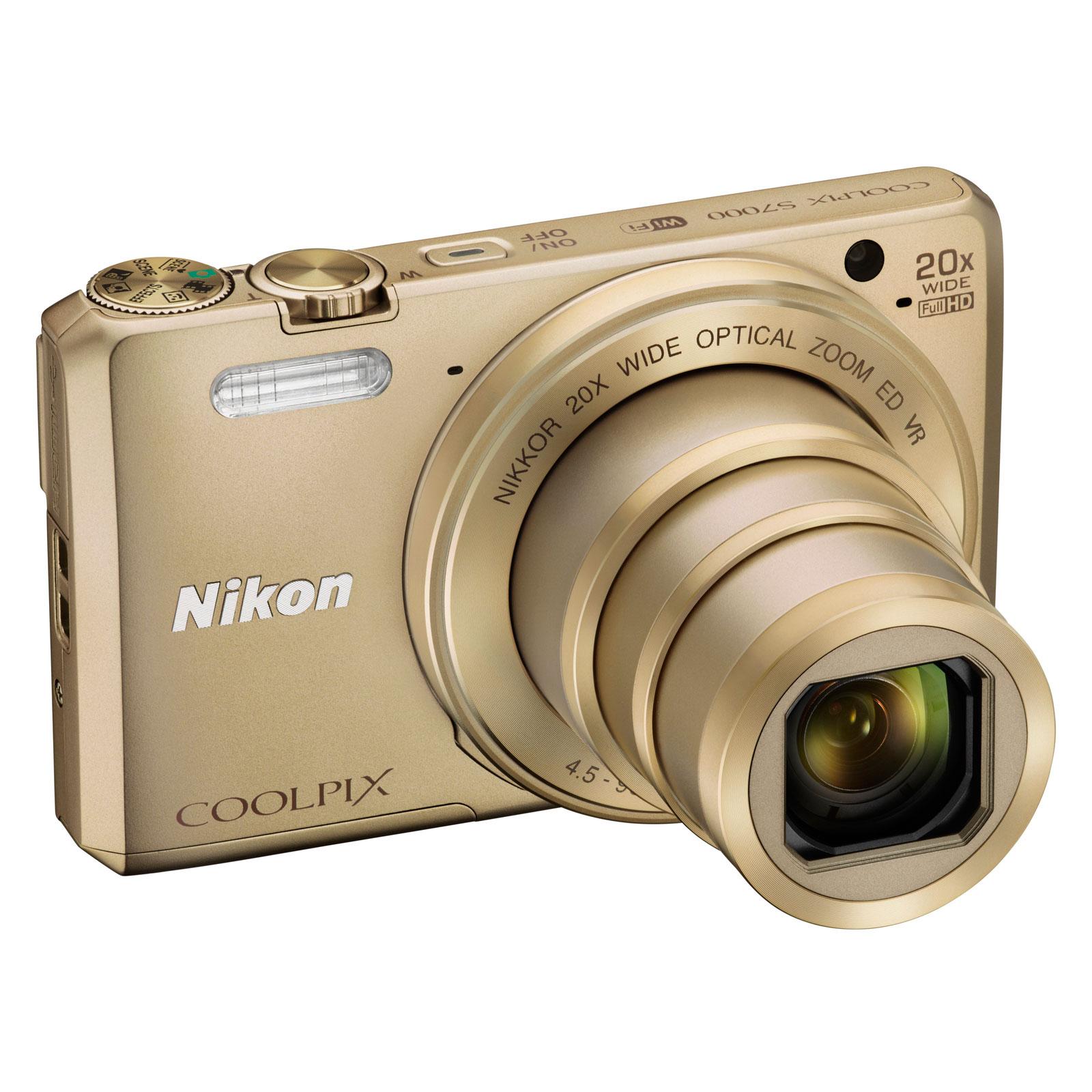 61ba44d72adce8 Je veux voir plus d appareils photo et d accessoires biens notés par les  internautes et pas cher ICI appareil photo nikon gold