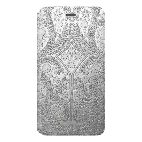 coque christian lacroix iphone 7 plus