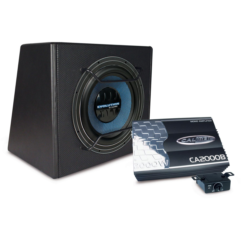 caliber pack10e amplificateur auto caliber sur. Black Bedroom Furniture Sets. Home Design Ideas