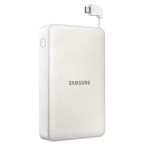 Samsung EB-PN915BW Blanc - Batterie téléphone Samsung sur LDLC.com