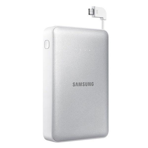 Samsung EB-PN915BS Argent - Batterie téléphone Samsung sur LDLC.com