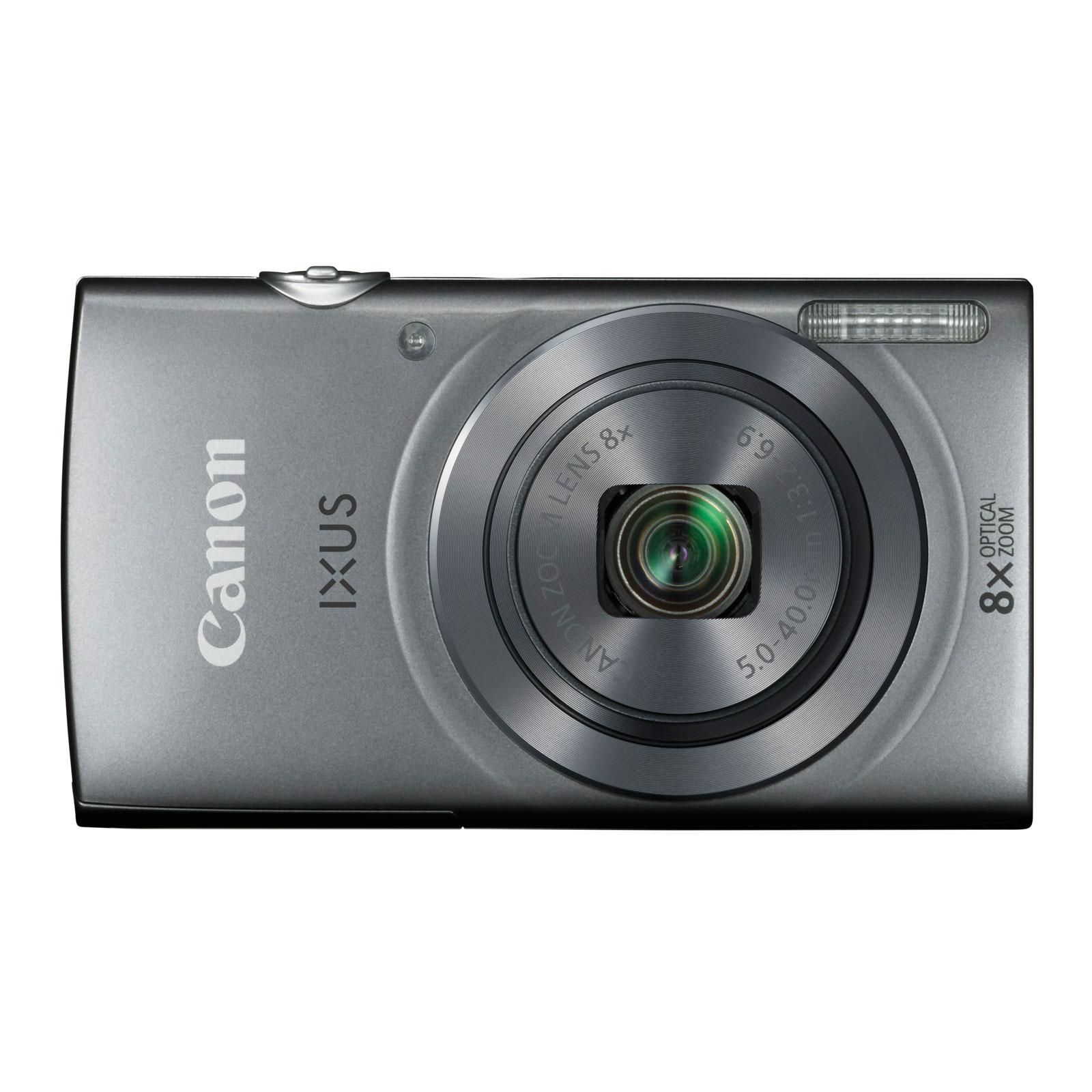 appareil photo 20 mpx