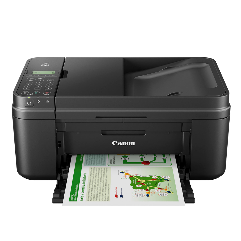 canon pixma mx495 imprimante multifonction canon sur. Black Bedroom Furniture Sets. Home Design Ideas