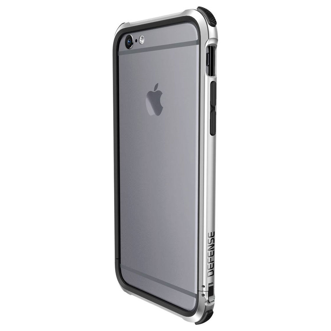 coque iphone 6 x