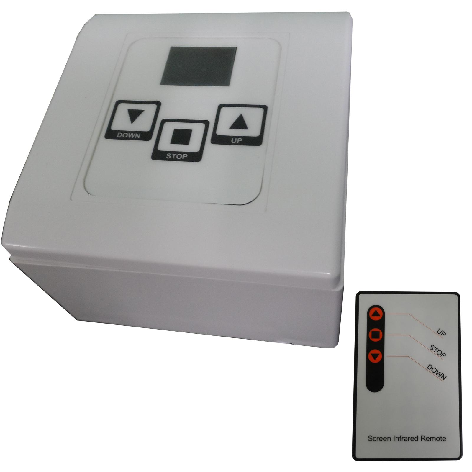 oray commande infrarouge optcomirhome accessoires oray sur. Black Bedroom Furniture Sets. Home Design Ideas