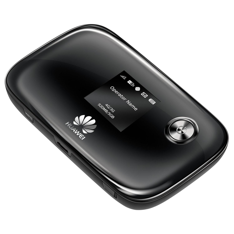 Huawei E5776 Modem Amp Routeur Huawei Sur Ldlc Com
